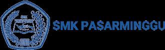 SMK Pasarminggu Logo